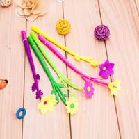 <b>Cute</b> Colorful Gel Pen Online