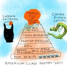 The Premium Mediocre <b>Life</b> of Maya Millennial