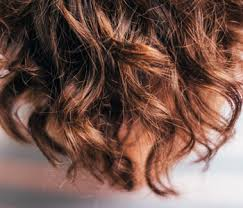 10 лучших тонирующих средств для <b>волос</b>. Рейтинг 2020