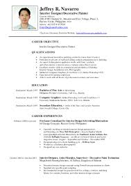 long term substitute teacher resume   Inspirenow   substitute teacher resume job description The Eduers com