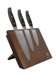 "<b>Подставка для ножей</b> ""Supremo"" <b>магнитная</b> Sup-KBM Moulin Villa ..."