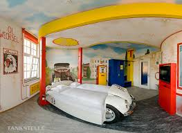 decor for boys bedroom 50 ideas for car themed boys rooms design dazzle collection car themed bedroom furniture