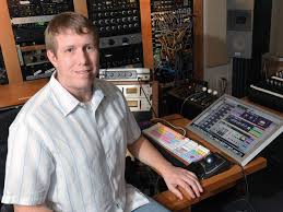 Interview: Darrell Thorp on engineering <b>Beck's Colors</b> and recording ...