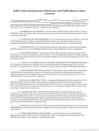 sample printable ultimate disclosure form sample real estate get high quality printable ultimate disclosure wholesaling form editable sample blank word template ready to fill out print and sign more here