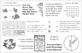 best images about math the shape addition 17 best images about math the shape addition strategies and 3d shapes