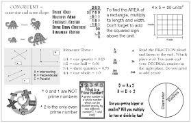 17 best images about math the shape addition 17 best images about math the shape addition strategies and 3d shapes