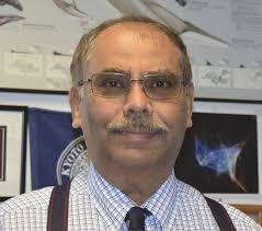 <b>Lakshmi</b> Kantha | Ann and H.J. Smead Aerospace Engineering ...