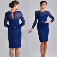 Long Brown Dress Plus Size NZ