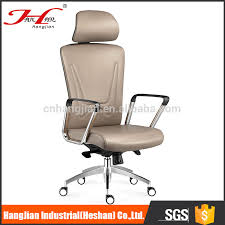 office furniture office furniture suppliers and manufacturers at alibabacom china ce approved office furniture