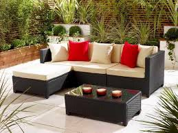 modern patio set outdoor decor inspiration wooden:  decor inspiration with patio furniture for modern patio furniture for small spaces design that will make you feel fortunate for home remodeling