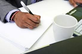 best recommendation letter writing services in india