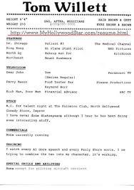 auto service writer resume automotive service advisor resume career advisor resume