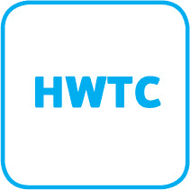 ФУНКЦИЯ HWTC (Hot Water Temperature Control)