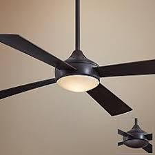 52 minka aire aluma oil rubbed bronze ceiling fan bronze ceiling fan