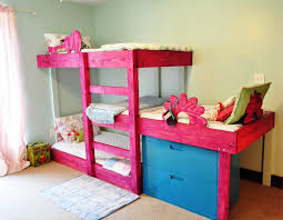 image of diy toddler bunk beds bunk beds toddlers diy