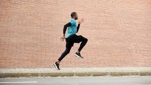 Best <b>running shoes</b> 2020 | T3