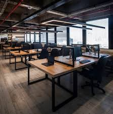 interior design for office space. best 25 industrial office design ideas on pinterest space work and open interior for