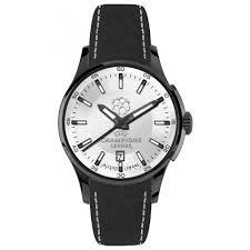 <b>Jacques Lemans U</b>-<b>35I</b> - Наручные <b>часы</b> - Sidex.ru