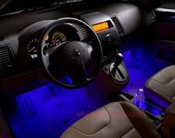nissan altima accent lighting and the kit on pinterest best mood lighting
