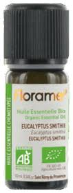Купить <b>эфирное масло</b> Huile Essentielle <b>Eucalyptus</b> Smithil 10мл ...