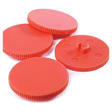 Купить <b>Сменные диски для дырокола</b> RAPID HDC150/2 ...