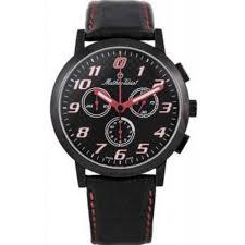 <b>Часы Mathey</b>-<b>Tissot H9315CHRS</b> купить в интернет-магазине ...