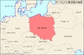 「ポーランド分割歴史」の画像検索結果