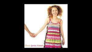 chara - <b>junior sweet</b> - 09 - <b>Junior Sweet</b> - YouTube
