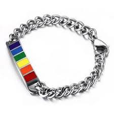 62 Best LGBT Accessories images in 2018