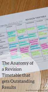 17 best ideas about revision planner revision 17 best ideas about revision planner revision timetable gcse revision timetable and revision tips