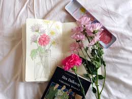 mrs dalloway s tumblr