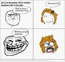 funny memes 2015 tumblr | memes | Pinterest | Meme, Funny Memes ... via Relatably.com