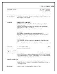 create your own resume tk category curriculum vitae post navigation larr create resume
