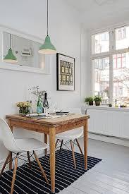 studio apartment furniture. Scandinavian Studio Apartment Inspiring A Cozy Inviting Ambiance Furniture