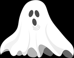 Image result for ghost pictures
