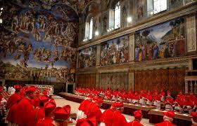 """Képtalálat a következőre: """"sistine chapel"""""""