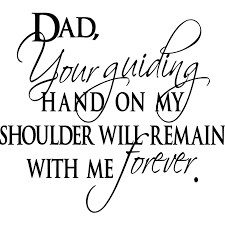 fathers day sms happy fathers day 2015 | | UK Fathers Day 2015 |