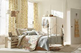 post shabby chic bedroom
