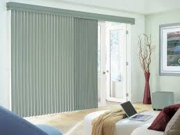 patio sliding glass doors sliding door blinds sliding door blinds sliding door blinds