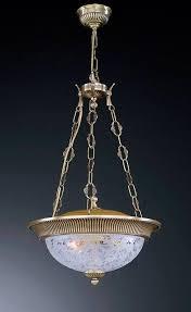 Подвесные : Подвесной <b>светильник Reccagni Angelo</b> L 6212/3