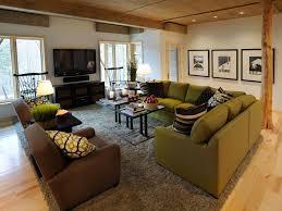 7 furniture arrangement tips living room and dining room within furniture arrangements for large living rooms big living room furniture
