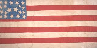 was slavery the engine of american economic growth the gilder twenty star american abolitionist flag ca