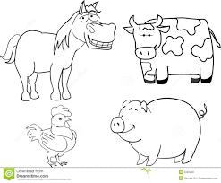 animal farm essay outline archives printable coloring page farm animal outlineanimal farm essay outline animal farm brief plot outline animal farm essay outline animal farm plot outline farm animal outline