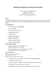 writing a resume profile resume summary statement examples how to key skills to put on resume skill based resume sample resume how to write your resume