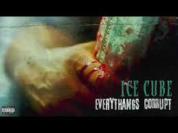 <b>Ice Cube</b> - <b>Everythangs</b> Corrupt [Audio] - YouTube