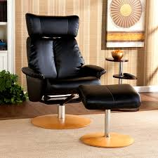 bedroomcaptivating most comfortable office chair the world lounge in reading folding tick g plan bedroomcaptivating comfortable office
