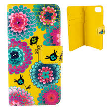 Flap cover/<b>wallet case for iPhone</b> 6, 6S, 7 - Iwallet 2