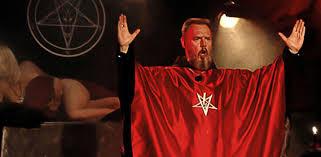 """Résultat de recherche d'images pour """"satan"""""""