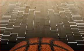 Image result for march madness