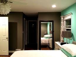 bedroomlikable bedroom furniture cool room colors for guys likable bedroom furniture cool room colors for guys bedroom furniture guys bedroom cool